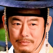 The Legend of the Blue Sea-Sung Dong-Il2.jpg