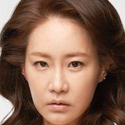 The Village- Achiara's Secret-Shin Eun-Kyung.jpg