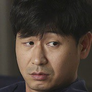 Twenty-Park Hyuk-Kwon.jpg