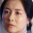 W (Korean Drama)-Lee Se-Rang.jpg