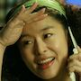 What Happened Last Night-Ye Ji-Won.jpg