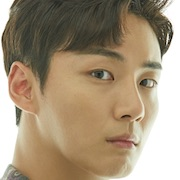Your Honor-Yoon Si-Yoon-Han Kang-Ho.jpg