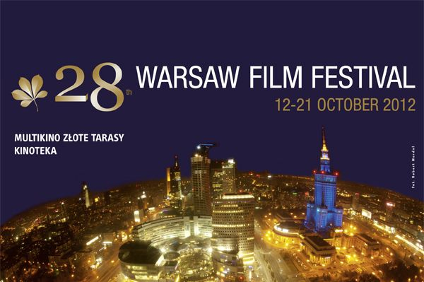 2012 (28th) Warsaw Film Festival-p1.jpg