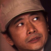 Masato Hagiwara net worth