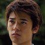 Battle Royale-Sousuke Takaoka.jpg