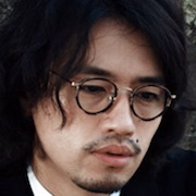 Blank 13-Takumi Saito.jpg