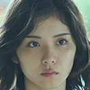 Chihayafuru Part II-Mayu Matsuoka.jpg