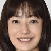 Date My Daughter-Miho Kanno.jpg