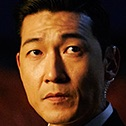 Designated Survivor-60 Days-Kong Jung-Hwan.jpg