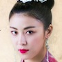 Empress Ki-Ha Ji-Won.jpg
