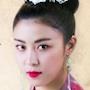 Empress Ki-Ha Ji-Won.jpg