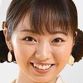 Eren the Southpaw-Yui Imaizumi.jpg