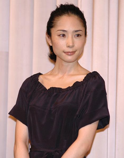 Eri Fukatsu dramawiki