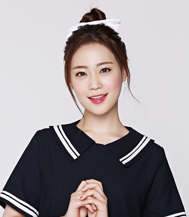 Heo Young-Ji - AsianWiki
