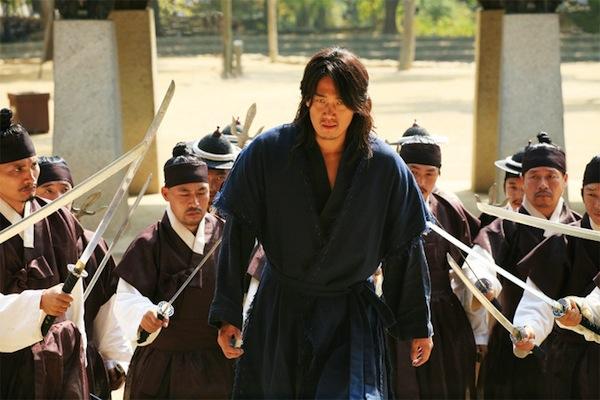 Yeon woo hyeon jin natalie - 3 part 1