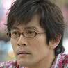 Ill Still Love You Ten Years From Now-Masaaki Uchino-2.jpg