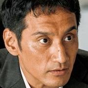 Killing For The Prosecution-Ayumi Tanida.jpg
