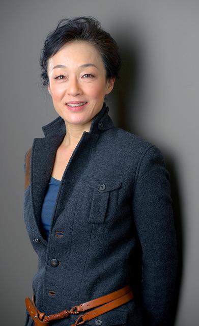 Midoriko Kimura - AsianWiki