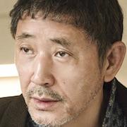 Miracles of the Namiya General Store-Kaoru Kobayashi.jpg