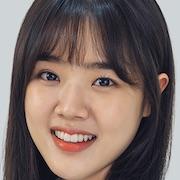 Moment at Eighteen-Kim Hyang-Gi.jpg