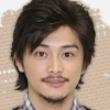 Mother-Yosuke Kawamura.jpg