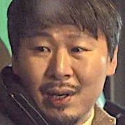 Jung Kang-Hee