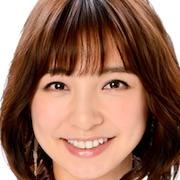Nou ni Sumaho ga Umerareta-Mariko Shinoda.jpg