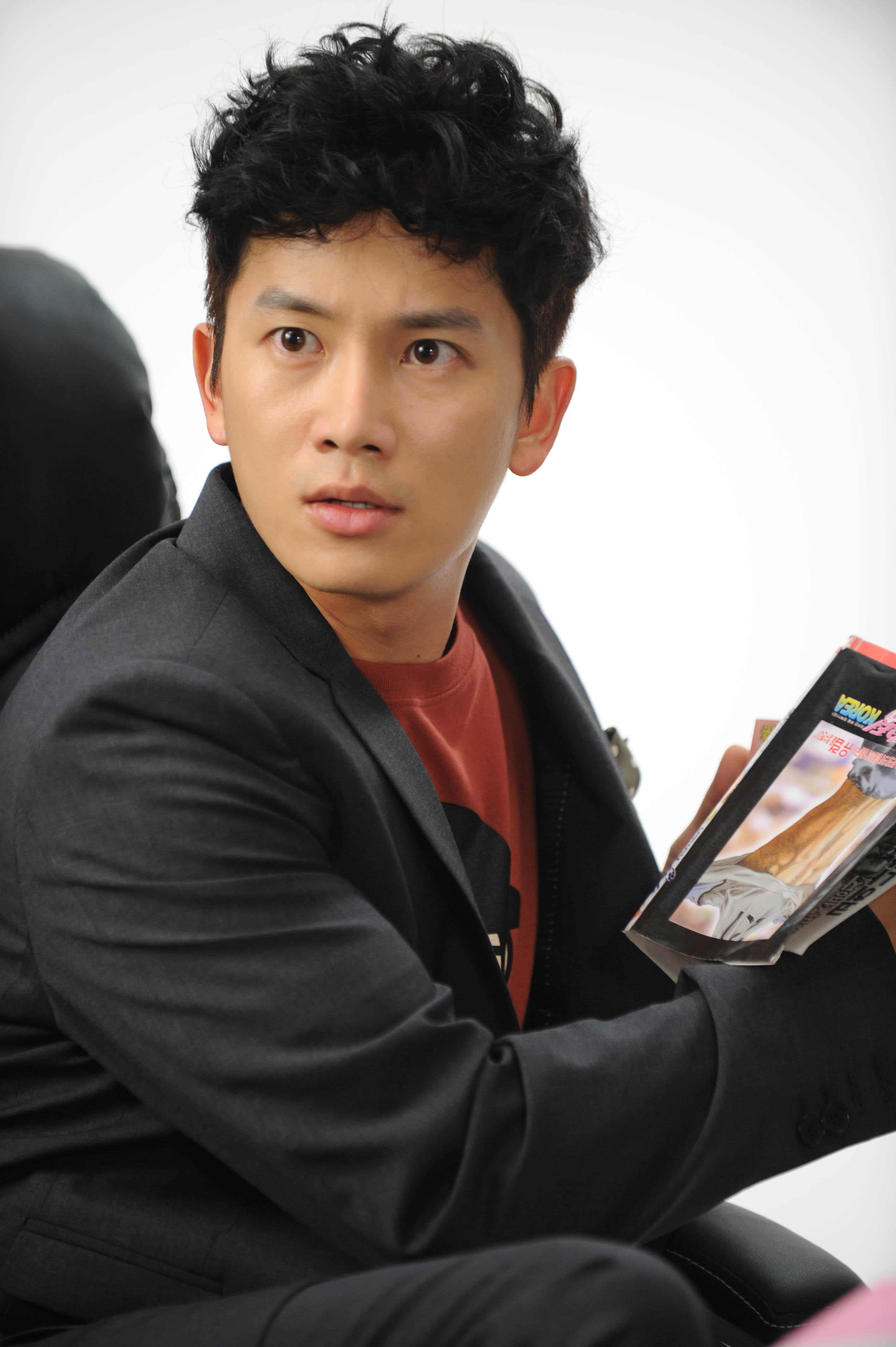 Protect The Boss-12.jpg