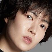 Seven Secretaries-Shim Eun-Kyung.jpg