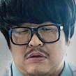 Kim Han-Jong