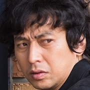 The File-Kim Hyeong-Beom.jpg
