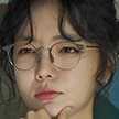 Times-Korean Drama-Moon Ji-In.jpg