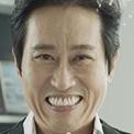 Top Star Yoo-Baek-Jo Hee-Bong.jpg
