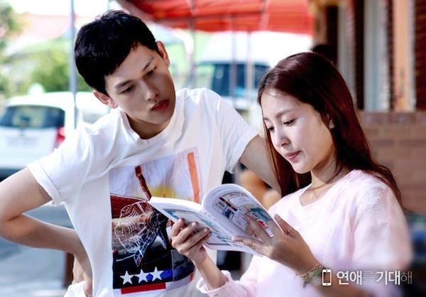 Explore Dating, Korean Dramas, and more!