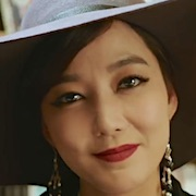 A Korean Odyssey-Lee So-Yeon.jpg