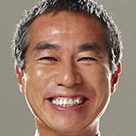 Apoyan-Toshiro Yanagiba.jpg