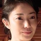 Beppin-San-03-Miho Kanno.jpg