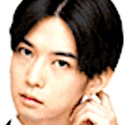 Born to be a Flower-Yudai Chiba.jpg