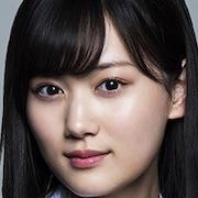 Cheers to Miki Clinic-Mizuki Yamashita.jpg
