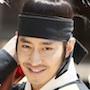 Chilwu, the Mighty-Eric (Moon Jung-Hyuk)1.jpg