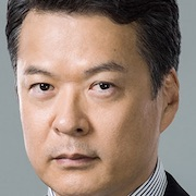 Emergency Interrogation Room (Season 3)-Tetsushi Tanaka.jpg