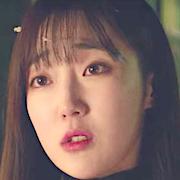 Hi Bye Mama-Gu Da-Song.png