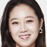 Jealousy Incarnate-Kong Hyo-Jin.jpg