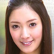 Last Cinderella-Nanao.jpg