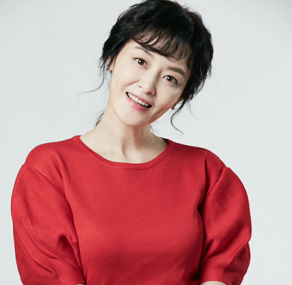 Lee Chae-Min-actress-p1.jpg