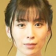 Masked Reunion-Akiko Hinagata.jpg