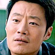 Mouse (2021) : Sinopsis dan Review Drama Korea