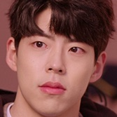 Choi Woo-Sung
