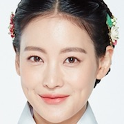 My Sassy Girl (Korean Drama)-Oh Yeon-Seo.jpg