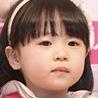 Oh My Lady-Kim Yu-Bin.jpg